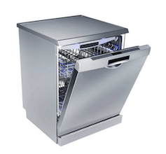 dishwasher repair thousand oaks ca