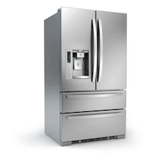 refrigerator repair thousand oaks ca
