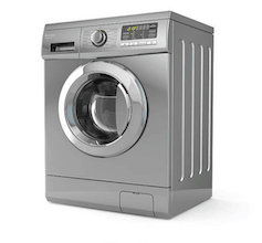 washing machine repair thousand oaks ca